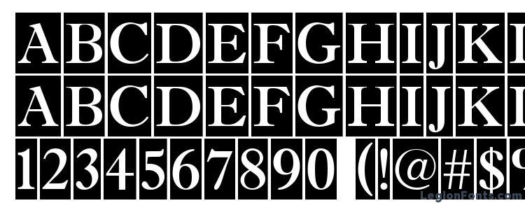 glyphs a AntiqueTitulTradyCm font, сharacters a AntiqueTitulTradyCm font, symbols a AntiqueTitulTradyCm font, character map a AntiqueTitulTradyCm font, preview a AntiqueTitulTradyCm font, abc a AntiqueTitulTradyCm font, a AntiqueTitulTradyCm font