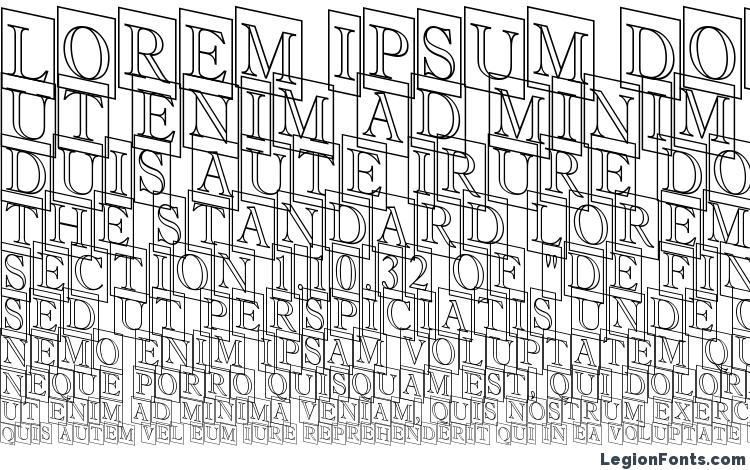 specimens a AntiqueTitulTrCmDnOtl font, sample a AntiqueTitulTrCmDnOtl font, an example of writing a AntiqueTitulTrCmDnOtl font, review a AntiqueTitulTrCmDnOtl font, preview a AntiqueTitulTrCmDnOtl font, a AntiqueTitulTrCmDnOtl font