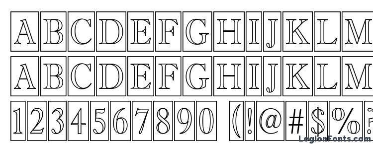 глифы шрифта a AntiqueTitulTrCmOtl, символы шрифта a AntiqueTitulTrCmOtl, символьная карта шрифта a AntiqueTitulTrCmOtl, предварительный просмотр шрифта a AntiqueTitulTrCmOtl, алфавит шрифта a AntiqueTitulTrCmOtl, шрифт a AntiqueTitulTrCmOtl