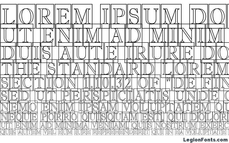 образцы шрифта a AntiqueTitulTrCmOtl, образец шрифта a AntiqueTitulTrCmOtl, пример написания шрифта a AntiqueTitulTrCmOtl, просмотр шрифта a AntiqueTitulTrCmOtl, предосмотр шрифта a AntiqueTitulTrCmOtl, шрифт a AntiqueTitulTrCmOtl