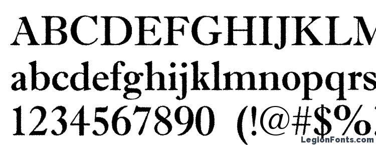 glyphs a AntiqueTradyRgh font, сharacters a AntiqueTradyRgh font, symbols a AntiqueTradyRgh font, character map a AntiqueTradyRgh font, preview a AntiqueTradyRgh font, abc a AntiqueTradyRgh font, a AntiqueTradyRgh font