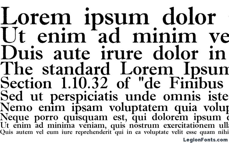 specimens a AntiqueTradyRgh font, sample a AntiqueTradyRgh font, an example of writing a AntiqueTradyRgh font, review a AntiqueTradyRgh font, preview a AntiqueTradyRgh font, a AntiqueTradyRgh font