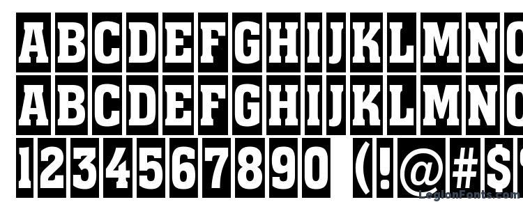 glyphs a AssuanTitulCm font, сharacters a AssuanTitulCm font, symbols a AssuanTitulCm font, character map a AssuanTitulCm font, preview a AssuanTitulCm font, abc a AssuanTitulCm font, a AssuanTitulCm font