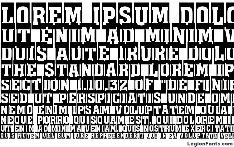 specimens a AssuanTitulCm font, sample a AssuanTitulCm font, an example of writing a AssuanTitulCm font, review a AssuanTitulCm font, preview a AssuanTitulCm font, a AssuanTitulCm font