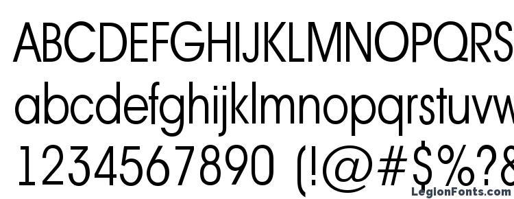 glyphs a AvanteBsNr Light font, сharacters a AvanteBsNr Light font, symbols a AvanteBsNr Light font, character map a AvanteBsNr Light font, preview a AvanteBsNr Light font, abc a AvanteBsNr Light font, a AvanteBsNr Light font