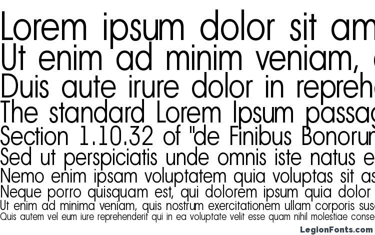 specimens a AvanteBsNr Light font, sample a AvanteBsNr Light font, an example of writing a AvanteBsNr Light font, review a AvanteBsNr Light font, preview a AvanteBsNr Light font, a AvanteBsNr Light font