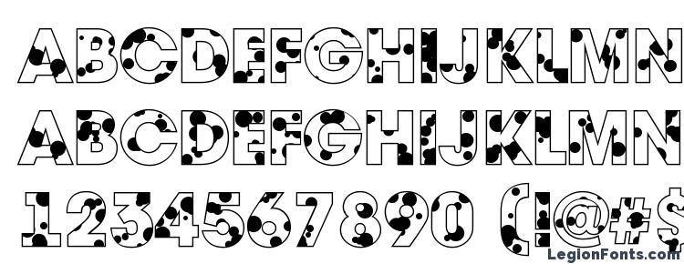 глифы шрифта a AvanteDrp, символы шрифта a AvanteDrp, символьная карта шрифта a AvanteDrp, предварительный просмотр шрифта a AvanteDrp, алфавит шрифта a AvanteDrp, шрифт a AvanteDrp