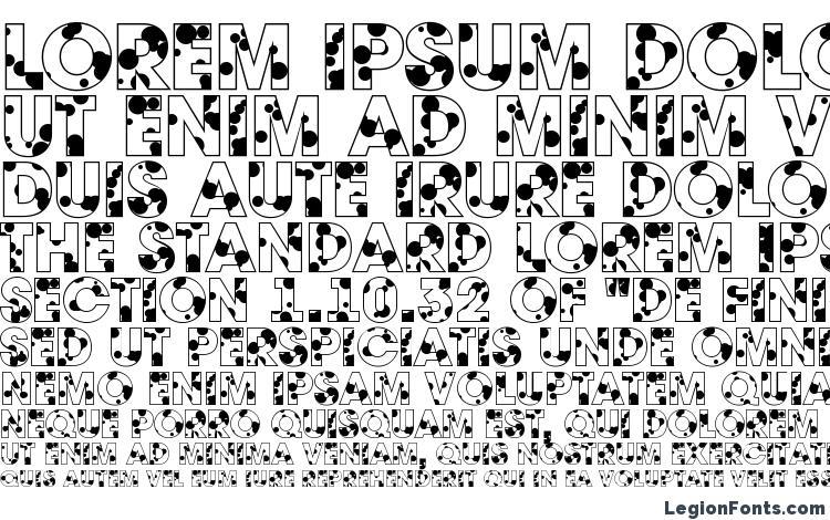 образцы шрифта a AvanteDrp, образец шрифта a AvanteDrp, пример написания шрифта a AvanteDrp, просмотр шрифта a AvanteDrp, предосмотр шрифта a AvanteDrp, шрифт a AvanteDrp