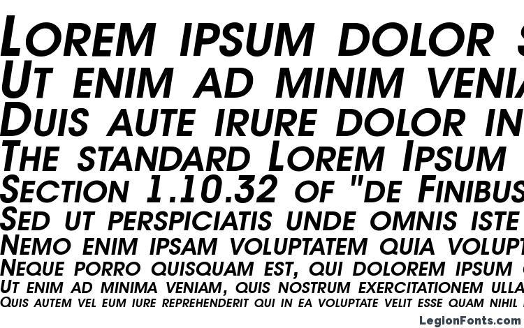 specimens a AvanteTitlerCpsUpC BoldItalic font, sample a AvanteTitlerCpsUpC BoldItalic font, an example of writing a AvanteTitlerCpsUpC BoldItalic font, review a AvanteTitlerCpsUpC BoldItalic font, preview a AvanteTitlerCpsUpC BoldItalic font, a AvanteTitlerCpsUpC BoldItalic font