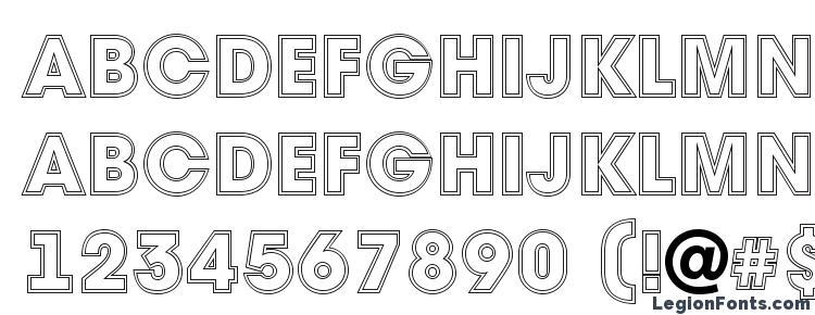 глифы шрифта a AvanteTitul2Otl Heavy, символы шрифта a AvanteTitul2Otl Heavy, символьная карта шрифта a AvanteTitul2Otl Heavy, предварительный просмотр шрифта a AvanteTitul2Otl Heavy, алфавит шрифта a AvanteTitul2Otl Heavy, шрифт a AvanteTitul2Otl Heavy