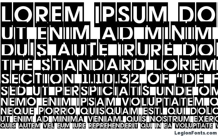 образцы шрифта a AvanteTitulCm Bold, образец шрифта a AvanteTitulCm Bold, пример написания шрифта a AvanteTitulCm Bold, просмотр шрифта a AvanteTitulCm Bold, предосмотр шрифта a AvanteTitulCm Bold, шрифт a AvanteTitulCm Bold