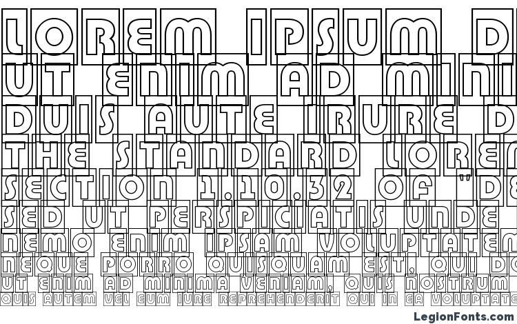 образцы шрифта a BighausTitulCmOtl, образец шрифта a BighausTitulCmOtl, пример написания шрифта a BighausTitulCmOtl, просмотр шрифта a BighausTitulCmOtl, предосмотр шрифта a BighausTitulCmOtl, шрифт a BighausTitulCmOtl