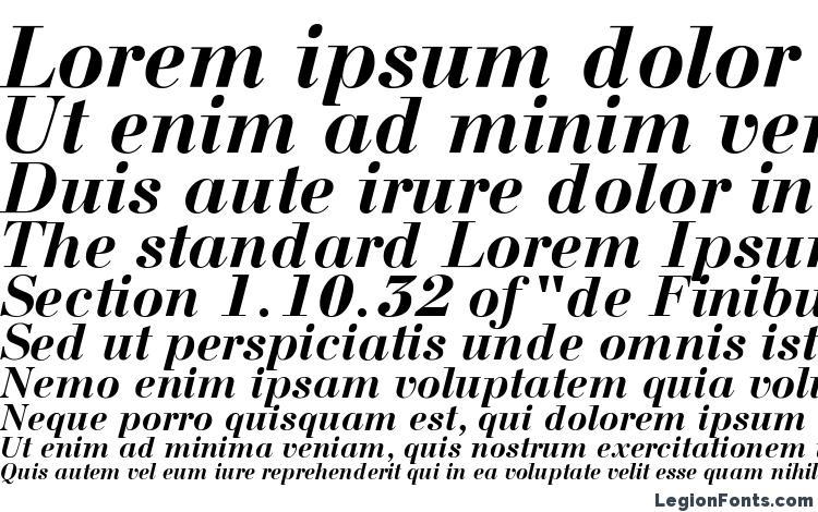 образцы шрифта a BodoniNova BoldItalic, образец шрифта a BodoniNova BoldItalic, пример написания шрифта a BodoniNova BoldItalic, просмотр шрифта a BodoniNova BoldItalic, предосмотр шрифта a BodoniNova BoldItalic, шрифт a BodoniNova BoldItalic