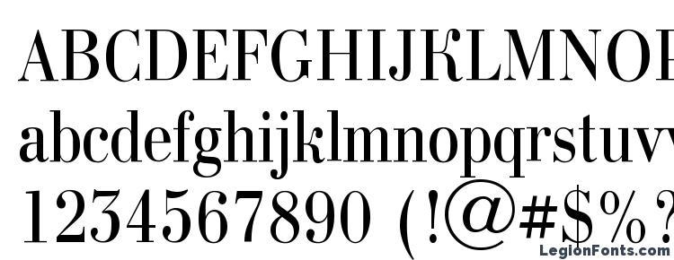 glyphs a BodoniNovaNr font, сharacters a BodoniNovaNr font, symbols a BodoniNovaNr font, character map a BodoniNovaNr font, preview a BodoniNovaNr font, abc a BodoniNovaNr font, a BodoniNovaNr font