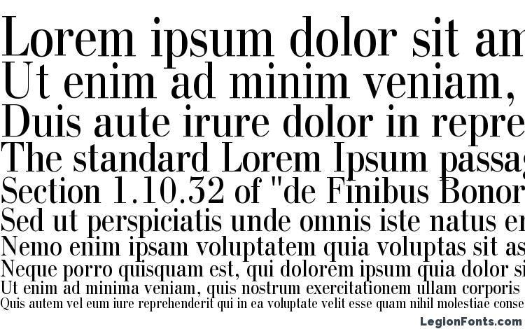 specimens a BodoniNovaNr font, sample a BodoniNovaNr font, an example of writing a BodoniNovaNr font, review a BodoniNovaNr font, preview a BodoniNovaNr font, a BodoniNovaNr font