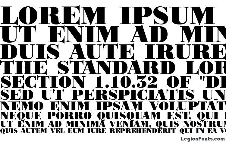 specimens a BodoniOrtoTitul Black font, sample a BodoniOrtoTitul Black font, an example of writing a BodoniOrtoTitul Black font, review a BodoniOrtoTitul Black font, preview a BodoniOrtoTitul Black font, a BodoniOrtoTitul Black font
