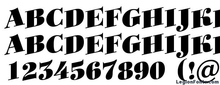 глифы шрифта a BodoniOrtoTitulSpUp Black, символы шрифта a BodoniOrtoTitulSpUp Black, символьная карта шрифта a BodoniOrtoTitulSpUp Black, предварительный просмотр шрифта a BodoniOrtoTitulSpUp Black, алфавит шрифта a BodoniOrtoTitulSpUp Black, шрифт a BodoniOrtoTitulSpUp Black