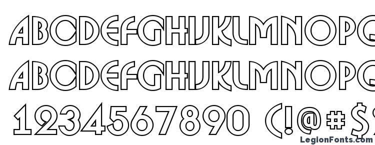 glyphs a BosaNovaOtl Bold font, сharacters a BosaNovaOtl Bold font, symbols a BosaNovaOtl Bold font, character map a BosaNovaOtl Bold font, preview a BosaNovaOtl Bold font, abc a BosaNovaOtl Bold font, a BosaNovaOtl Bold font