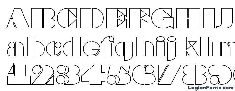 glyphs a BraggaOtl font, сharacters a BraggaOtl font, symbols a BraggaOtl font, character map a BraggaOtl font, preview a BraggaOtl font, abc a BraggaOtl font, a BraggaOtl font
