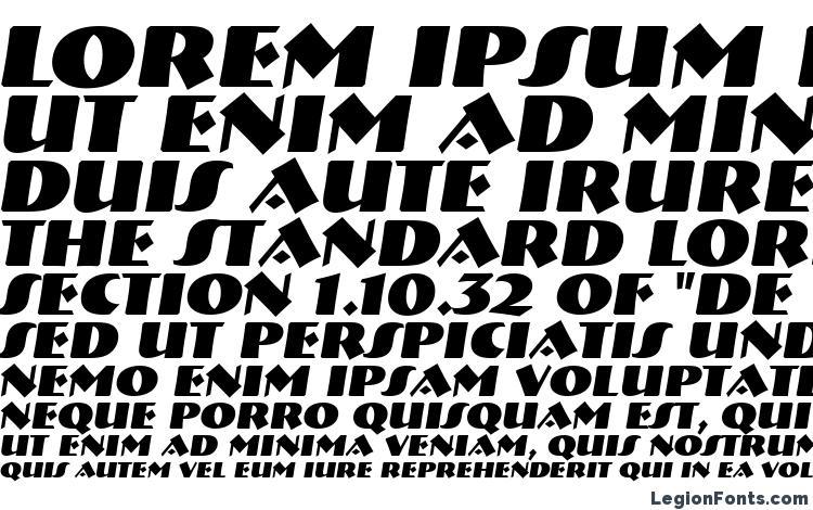 образцы шрифта a Bremen BoldItalic, образец шрифта a Bremen BoldItalic, пример написания шрифта a Bremen BoldItalic, просмотр шрифта a Bremen BoldItalic, предосмотр шрифта a Bremen BoldItalic, шрифт a Bremen BoldItalic