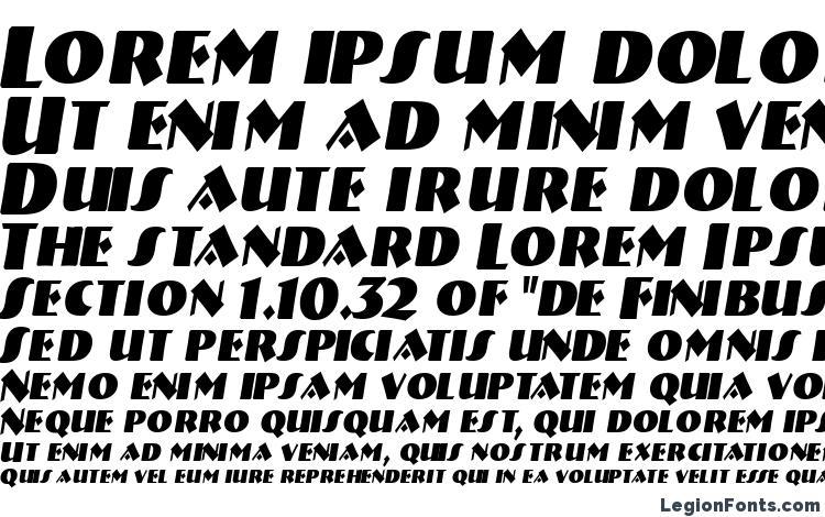 specimens a BremenCapsNr BoldItalic font, sample a BremenCapsNr BoldItalic font, an example of writing a BremenCapsNr BoldItalic font, review a BremenCapsNr BoldItalic font, preview a BremenCapsNr BoldItalic font, a BremenCapsNr BoldItalic font