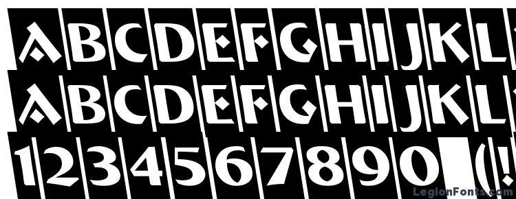 глифы шрифта a BremenCmRevObl, символы шрифта a BremenCmRevObl, символьная карта шрифта a BremenCmRevObl, предварительный просмотр шрифта a BremenCmRevObl, алфавит шрифта a BremenCmRevObl, шрифт a BremenCmRevObl