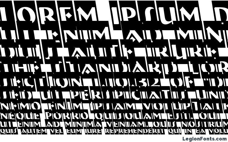 specimens a BremenCmRevObl font, sample a BremenCmRevObl font, an example of writing a BremenCmRevObl font, review a BremenCmRevObl font, preview a BremenCmRevObl font, a BremenCmRevObl font