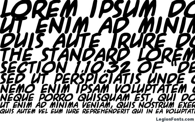 specimens A.c.m.e. explosive! bold font, sample A.c.m.e. explosive! bold font, an example of writing A.c.m.e. explosive! bold font, review A.c.m.e. explosive! bold font, preview A.c.m.e. explosive! bold font, A.c.m.e. explosive! bold font