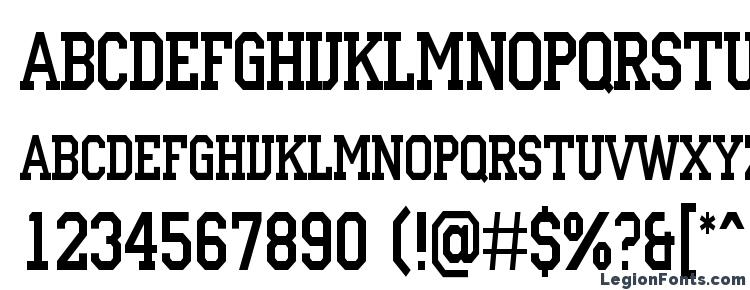 glyphs a CampusCapsNr font, сharacters a CampusCapsNr font, symbols a CampusCapsNr font, character map a CampusCapsNr font, preview a CampusCapsNr font, abc a CampusCapsNr font, a CampusCapsNr font