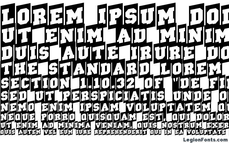 specimens a CampusCmUp font, sample a CampusCmUp font, an example of writing a CampusCmUp font, review a CampusCmUp font, preview a CampusCmUp font, a CampusCmUp font