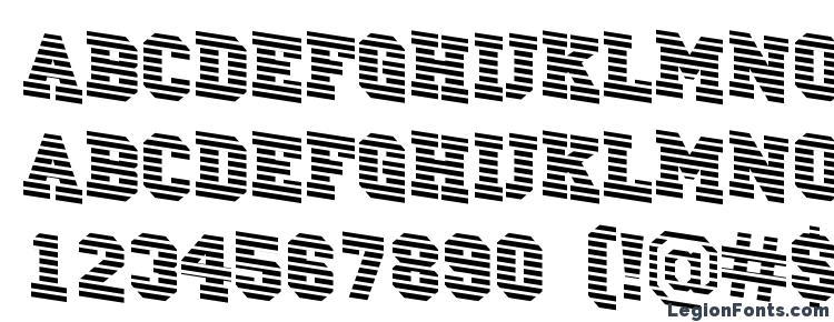 глифы шрифта a CampusMarineDn, символы шрифта a CampusMarineDn, символьная карта шрифта a CampusMarineDn, предварительный просмотр шрифта a CampusMarineDn, алфавит шрифта a CampusMarineDn, шрифт a CampusMarineDn