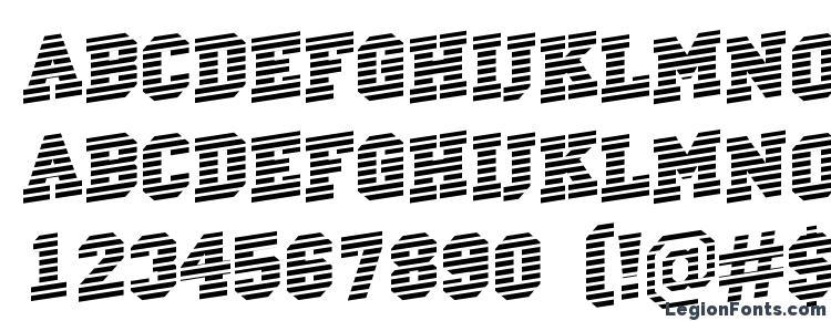 глифы шрифта a CampusMarineUp, символы шрифта a CampusMarineUp, символьная карта шрифта a CampusMarineUp, предварительный просмотр шрифта a CampusMarineUp, алфавит шрифта a CampusMarineUp, шрифт a CampusMarineUp