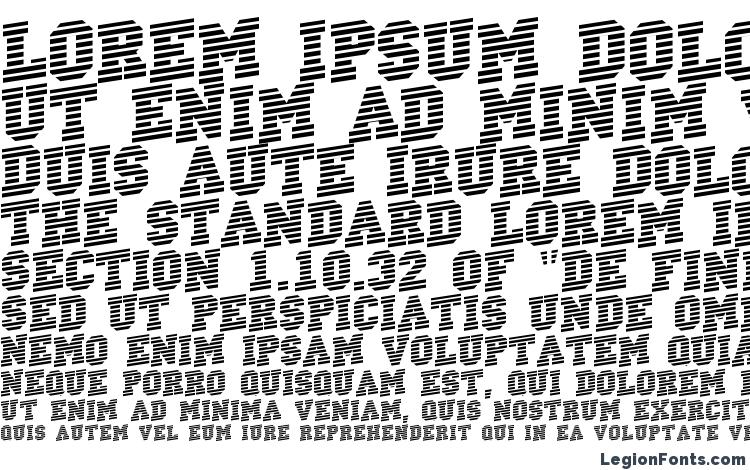 specimens a CampusMarineUp font, sample a CampusMarineUp font, an example of writing a CampusMarineUp font, review a CampusMarineUp font, preview a CampusMarineUp font, a CampusMarineUp font