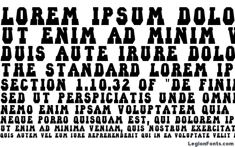 specimens a CampusPrLying font, sample a CampusPrLying font, an example of writing a CampusPrLying font, review a CampusPrLying font, preview a CampusPrLying font, a CampusPrLying font