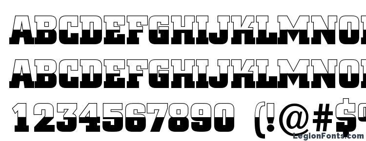 глифы шрифта a CityNovaTitulB&W Bold, символы шрифта a CityNovaTitulB&W Bold, символьная карта шрифта a CityNovaTitulB&W Bold, предварительный просмотр шрифта a CityNovaTitulB&W Bold, алфавит шрифта a CityNovaTitulB&W Bold, шрифт a CityNovaTitulB&W Bold