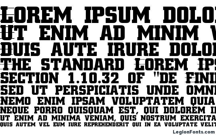 specimens a CityNovaTtD3StrCmb font, sample a CityNovaTtD3StrCmb font, an example of writing a CityNovaTtD3StrCmb font, review a CityNovaTtD3StrCmb font, preview a CityNovaTtD3StrCmb font, a CityNovaTtD3StrCmb font