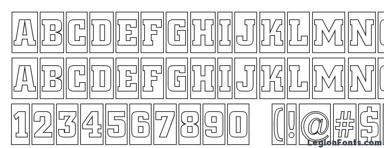 глифы шрифта a CityNovaTtlCmOtl, символы шрифта a CityNovaTtlCmOtl, символьная карта шрифта a CityNovaTtlCmOtl, предварительный просмотр шрифта a CityNovaTtlCmOtl, алфавит шрифта a CityNovaTtlCmOtl, шрифт a CityNovaTtlCmOtl