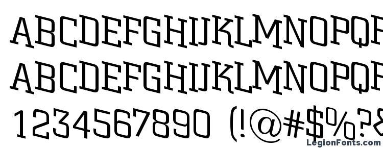 глифы шрифта a CityNovaTtlSpDnLt, символы шрифта a CityNovaTtlSpDnLt, символьная карта шрифта a CityNovaTtlSpDnLt, предварительный просмотр шрифта a CityNovaTtlSpDnLt, алфавит шрифта a CityNovaTtlSpDnLt, шрифт a CityNovaTtlSpDnLt