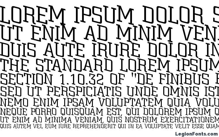 specimens a CityNovaTtlSpDnLt font, sample a CityNovaTtlSpDnLt font, an example of writing a CityNovaTtlSpDnLt font, review a CityNovaTtlSpDnLt font, preview a CityNovaTtlSpDnLt font, a CityNovaTtlSpDnLt font