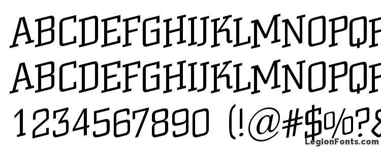 глифы шрифта a CityNovaTtlSpUpLt, символы шрифта a CityNovaTtlSpUpLt, символьная карта шрифта a CityNovaTtlSpUpLt, предварительный просмотр шрифта a CityNovaTtlSpUpLt, алфавит шрифта a CityNovaTtlSpUpLt, шрифт a CityNovaTtlSpUpLt