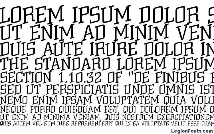 specimens a CityNovaTtlSpUpLt font, sample a CityNovaTtlSpUpLt font, an example of writing a CityNovaTtlSpUpLt font, review a CityNovaTtlSpUpLt font, preview a CityNovaTtlSpUpLt font, a CityNovaTtlSpUpLt font