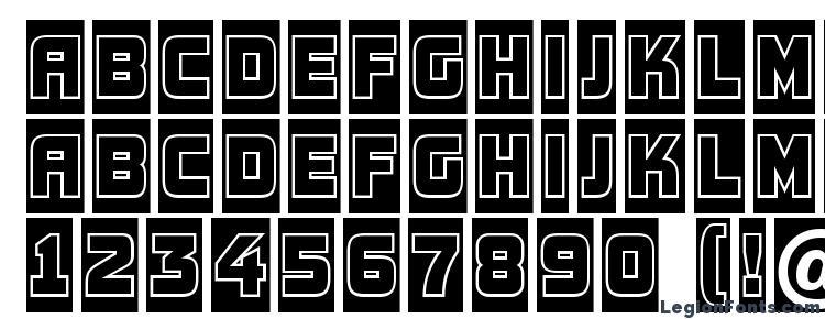 глифы шрифта a ConceptoTitulNrCmGr, символы шрифта a ConceptoTitulNrCmGr, символьная карта шрифта a ConceptoTitulNrCmGr, предварительный просмотр шрифта a ConceptoTitulNrCmGr, алфавит шрифта a ConceptoTitulNrCmGr, шрифт a ConceptoTitulNrCmGr