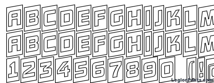 glyphs a ConceptoTtlCmOtlUpNr font, сharacters a ConceptoTtlCmOtlUpNr font, symbols a ConceptoTtlCmOtlUpNr font, character map a ConceptoTtlCmOtlUpNr font, preview a ConceptoTtlCmOtlUpNr font, abc a ConceptoTtlCmOtlUpNr font, a ConceptoTtlCmOtlUpNr font