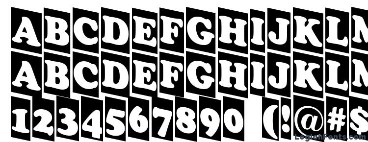 глифы шрифта a CooperBlackCmDn, символы шрифта a CooperBlackCmDn, символьная карта шрифта a CooperBlackCmDn, предварительный просмотр шрифта a CooperBlackCmDn, алфавит шрифта a CooperBlackCmDn, шрифт a CooperBlackCmDn