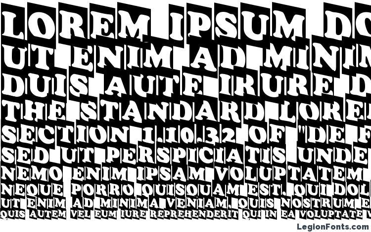 образцы шрифта a CooperBlackCmDn, образец шрифта a CooperBlackCmDn, пример написания шрифта a CooperBlackCmDn, просмотр шрифта a CooperBlackCmDn, предосмотр шрифта a CooperBlackCmDn, шрифт a CooperBlackCmDn