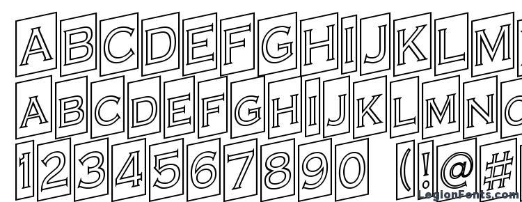 glyphs a CopperGothCmUpOtl font, сharacters a CopperGothCmUpOtl font, symbols a CopperGothCmUpOtl font, character map a CopperGothCmUpOtl font, preview a CopperGothCmUpOtl font, abc a CopperGothCmUpOtl font, a CopperGothCmUpOtl font
