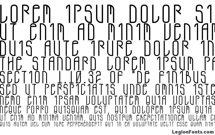 образцы шрифта A.D. MONO, образец шрифта A.D. MONO, пример написания шрифта A.D. MONO, просмотр шрифта A.D. MONO, предосмотр шрифта A.D. MONO, шрифт A.D. MONO