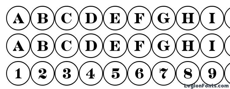 glyphs a DiscoSerif font, сharacters a DiscoSerif font, symbols a DiscoSerif font, character map a DiscoSerif font, preview a DiscoSerif font, abc a DiscoSerif font, a DiscoSerif font