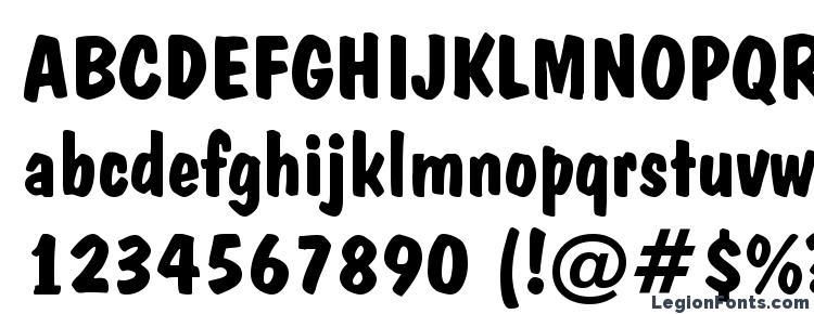 glyphs a DomIno Bold font, сharacters a DomIno Bold font, symbols a DomIno Bold font, character map a DomIno Bold font, preview a DomIno Bold font, abc a DomIno Bold font, a DomIno Bold font