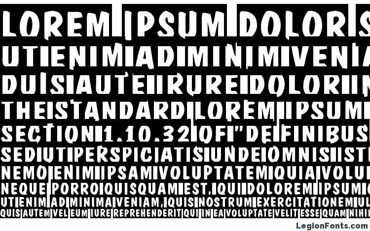 образцы шрифта a DomInoTitulSl Bold, образец шрифта a DomInoTitulSl Bold, пример написания шрифта a DomInoTitulSl Bold, просмотр шрифта a DomInoTitulSl Bold, предосмотр шрифта a DomInoTitulSl Bold, шрифт a DomInoTitulSl Bold